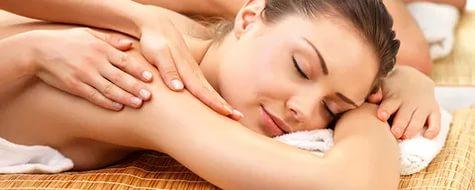 livfodrenazhnyi massazh