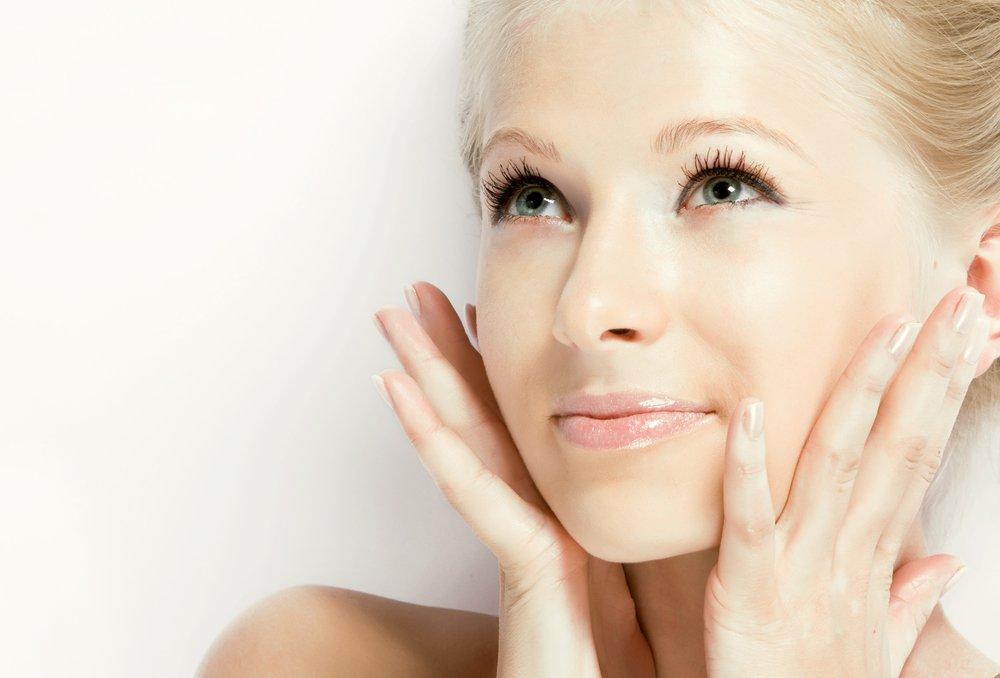 Как ухаживать за кожей: основные этапы