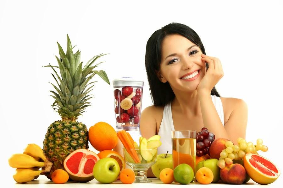 antioksidanty glavnaia