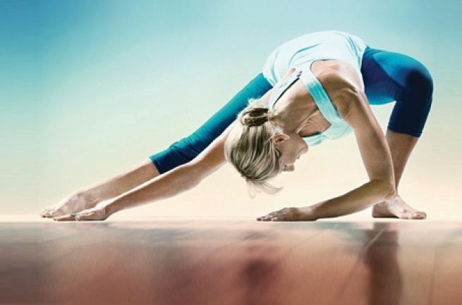 glavnaia ioga statia