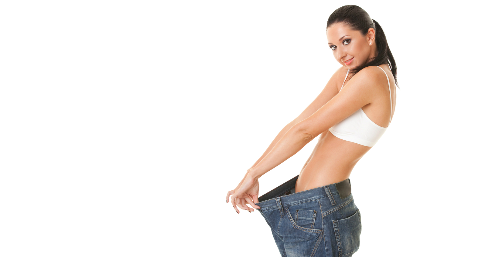 grechnevaia dieta glavnaia