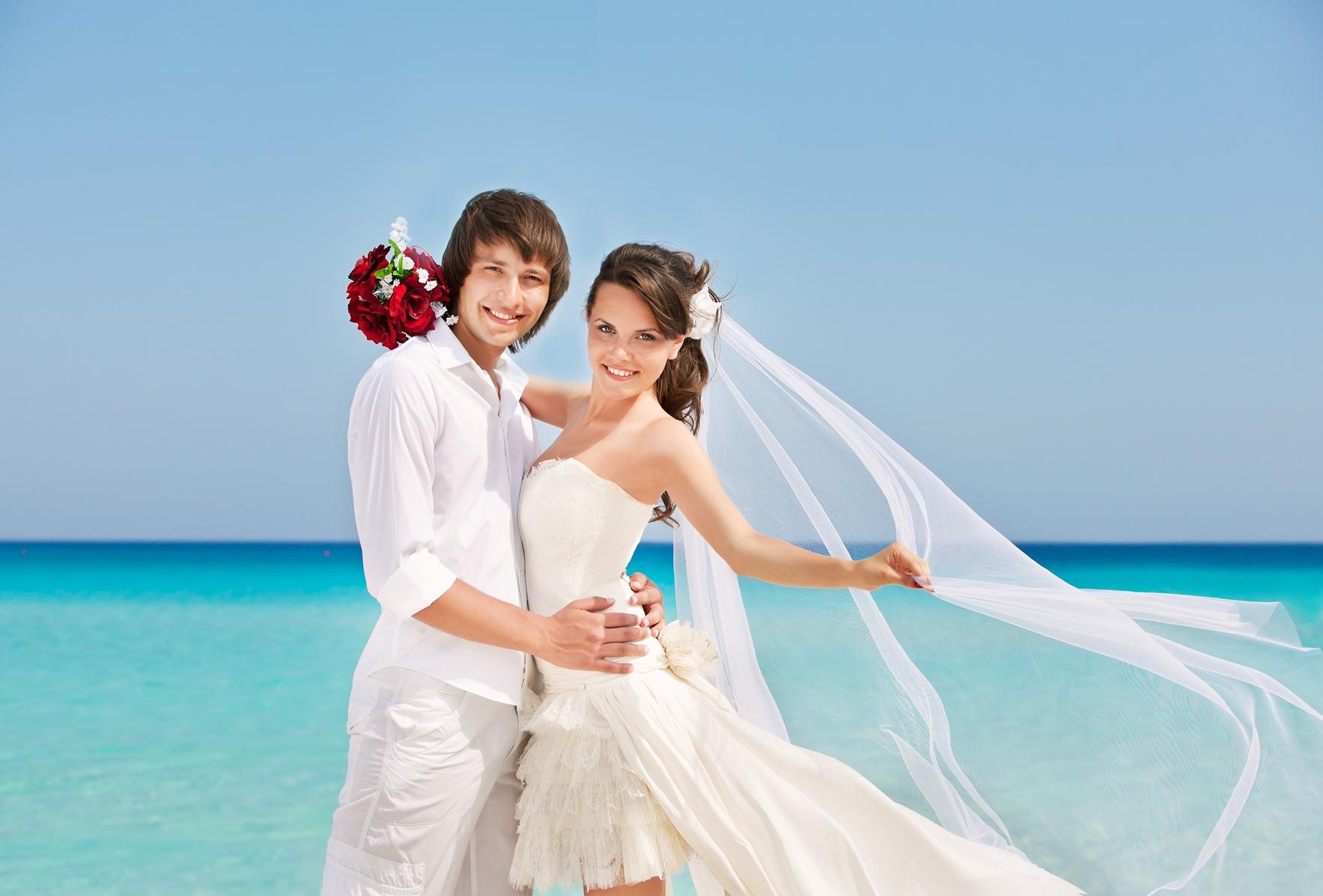 kak organizovat svadby