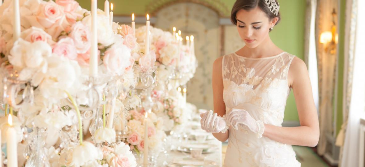 obzor kak organizovat svadby