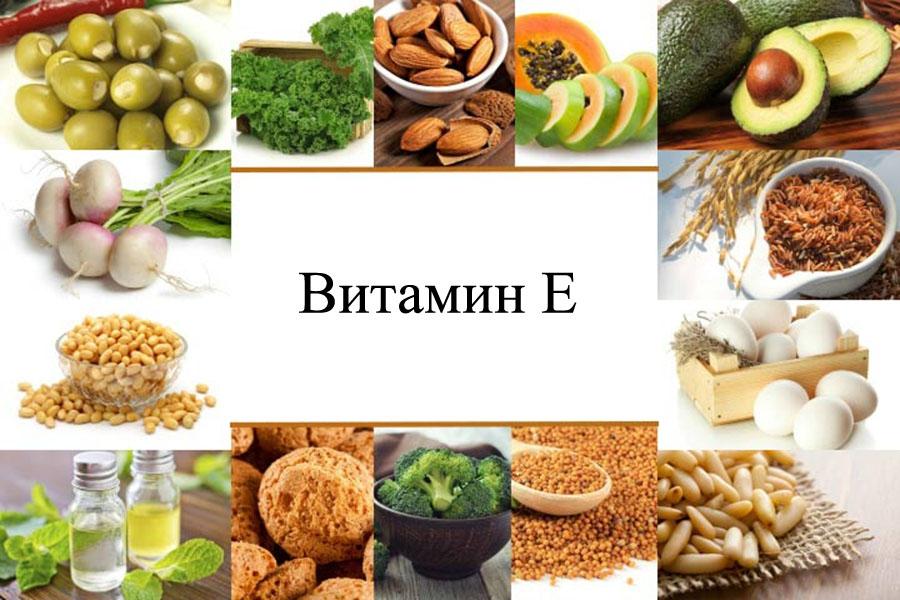 statia antioksidanty