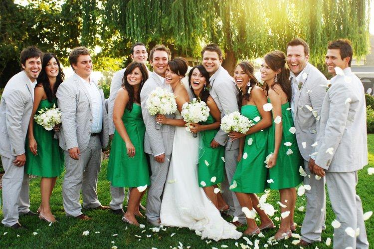 statia kak organizovat svadby