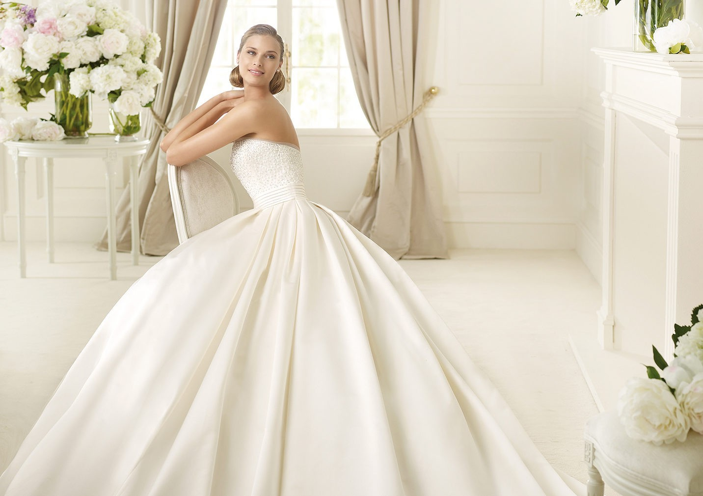 statia svadebnye platia