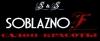 Soblaznof (Соблазноф) - сеть салонов красоты