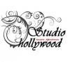 Studio Hollywood - салон красоты